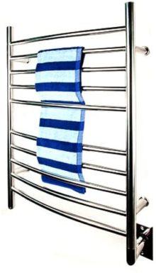 Amba Heated Towel Racks