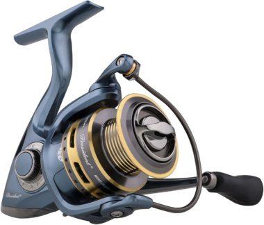 Pflueger Fishing Reels