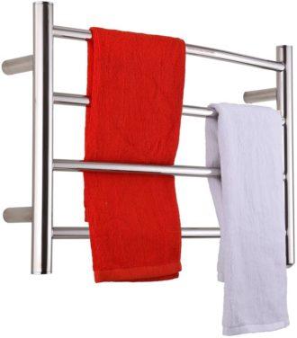 SHARNDY Heated Towel Racks