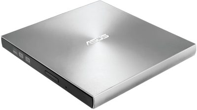 ASUS Best External DVD Drives
