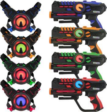 ArmoGear
