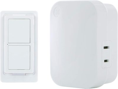 MY SELECTSMART Wireless Light Switches