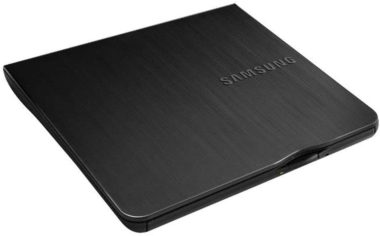 Samsung Best External DVD Drives