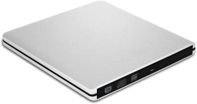 VersionTECH Best External DVD Drives