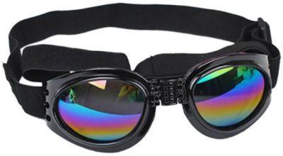Adarl Best Dog Goggles