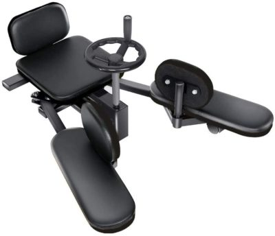 Alexsix Best Leg Stretching Machines