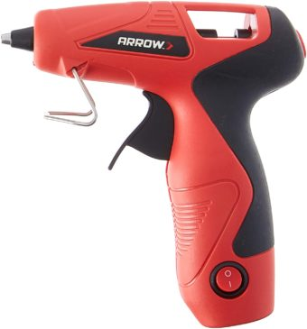 Arrow best cordless hot glue guns