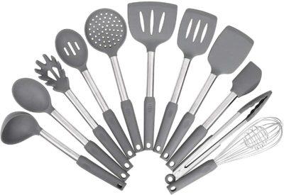 BECBOLDF Best Kitchen Utensil Sets