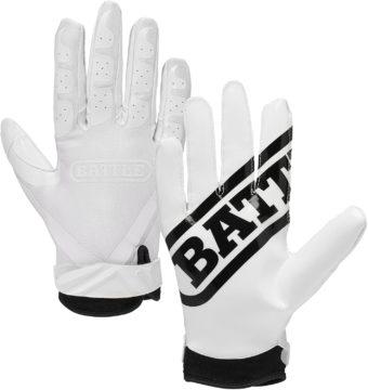 Battle Best Football Gloves