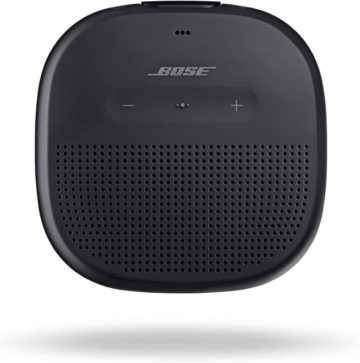 Bose Best Bluetooth Speakers for Car