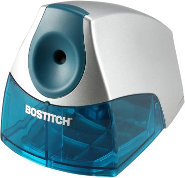 Bostitch Office Best Electric Pencil Sharpeners