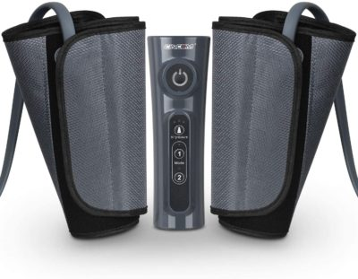 CINCOM Best Leg Massagers