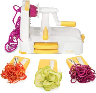 COSORI Best Vegetable Slicers