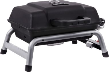Char-Broil Best Portable Gas Grills