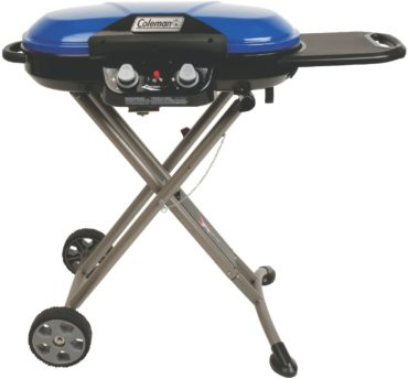 Coleman Best Portable Gas Grills