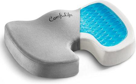 ComfiLife