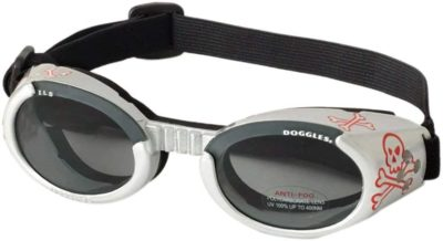 Doggles Best Dog Goggles