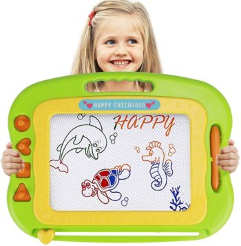 Flanney Best Magnetic Drawing Boards