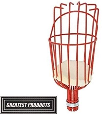 GREATEST PRODUCTS Best Fruit Pickers