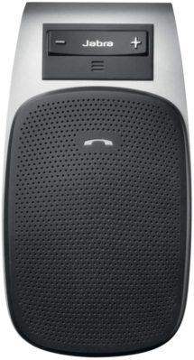 Jabra Best Bluetooth Speakers for Car