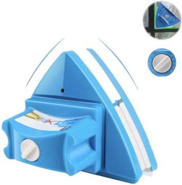 KOKITEA Best Magnetic Window Cleaners