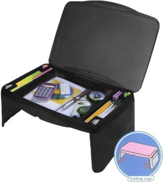 Mavo Craft Best Lap Desks