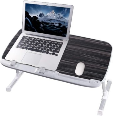 NEARPOW Best Lap Desks