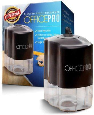 Officeline