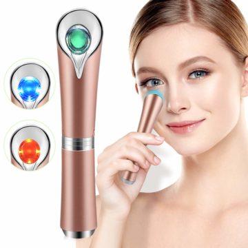 Best Eye Massagers
