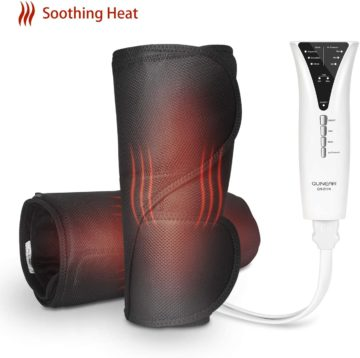 QUINEAR Best Leg Massagers