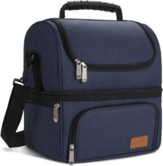 Sable Best Lunch Boxes