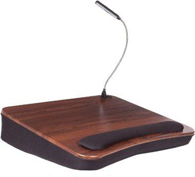 Sofia + Sam Best Lap Desks