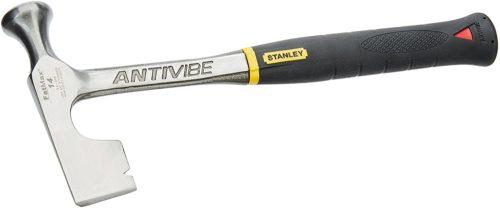 Stanley Best Drywall Hammers