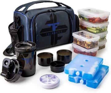 ThinkFit Best Lunch Boxes