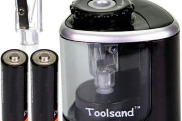 Toolsand