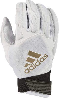 adidas Best Football Gloves
