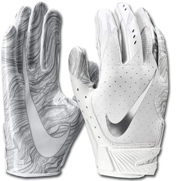 Nike Best Football Gloves