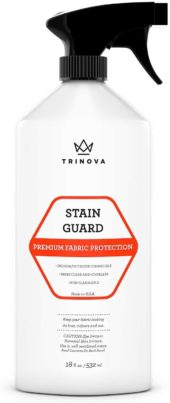 TriNova Best Waterproof Sprays
