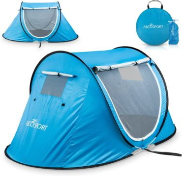 Abco Tech Best Pop Up Tents