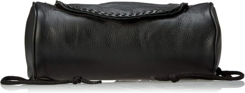 Allstate Leather Best Motorcycle Tool Bags