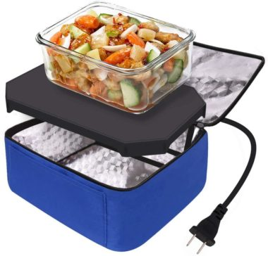 Aotto Best Portable Food Warmers