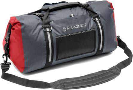 Aqua Quest Best Waterproof Duffel Bags
