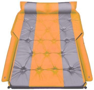 Bitcircuit Car Air Beds