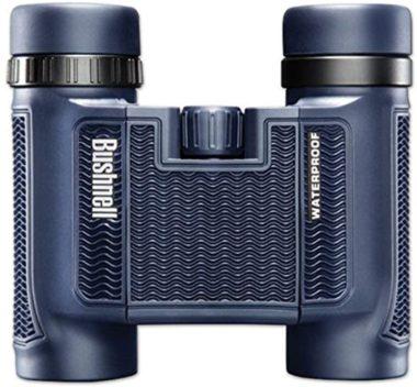 Bushnell Best Compact Binoculars