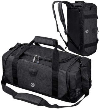 Cico Rider Best Waterproof Duffel Bags