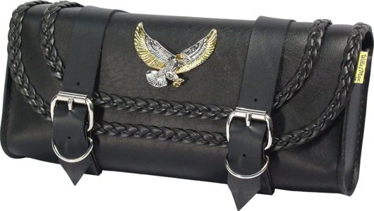 Dowco Best Motorcycle Tool Bags