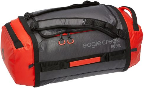 Eagle Creek Best Waterproof Duffel Bags