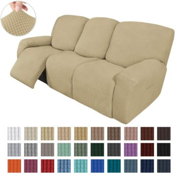 Easy-Going best sofa protectors