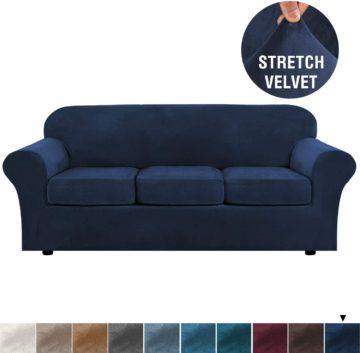 H.VERSAILTEX best sofa protectors