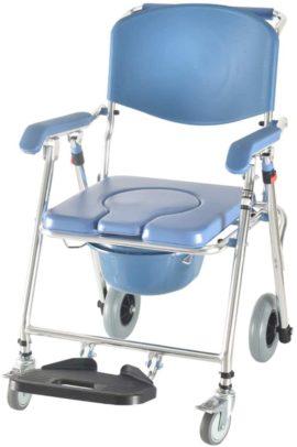 HANGERÂ Shower Chair